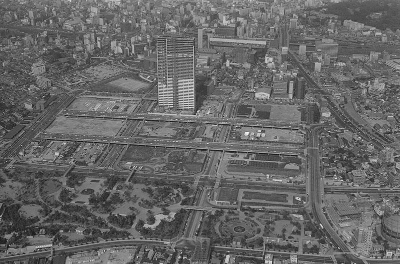 昭和の東京区分図 | 地図センターネットショッピング